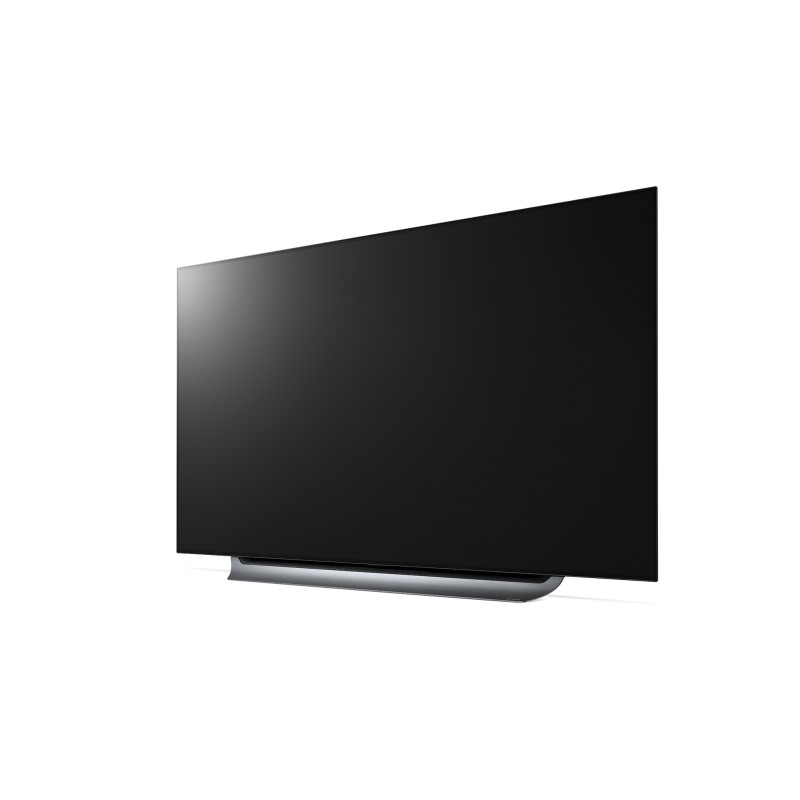 buy lg oled65c8pla 65 4k oled television. Black Bedroom Furniture Sets. Home Design Ideas