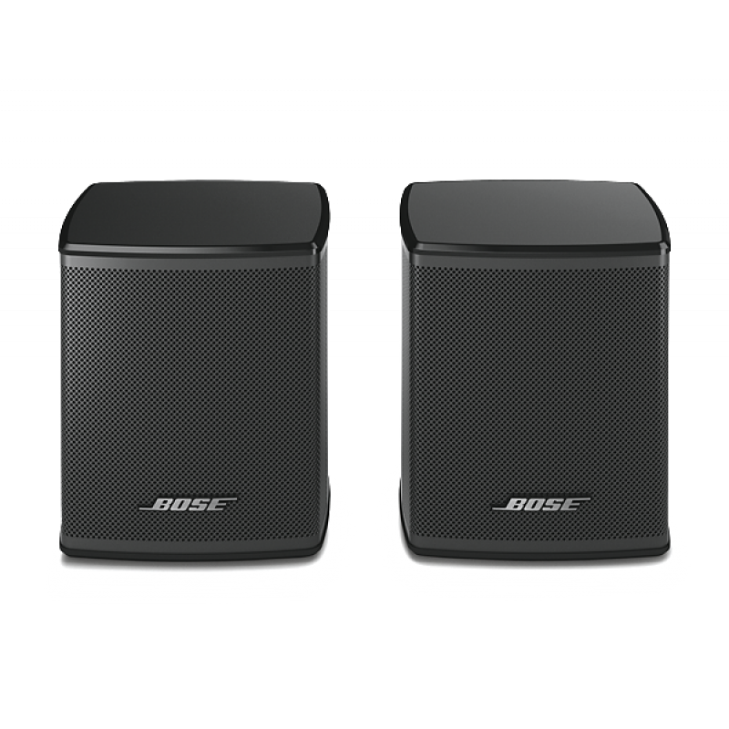 buy bose surround speakers black. Black Bedroom Furniture Sets. Home Design Ideas