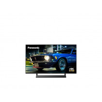 "Panasonic TX-40HX800B 40"" 4K LED TV"
