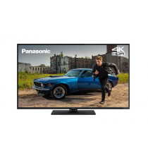 "Panasonic TX-49GX550B 49"" 4K LED TV"