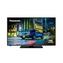 "Panasonic TX-43HX580B 43"" 4K LED TV"