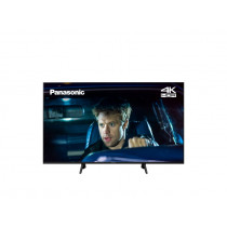 "Panasonic TX-50GX700B 50"" 4K LED TV"