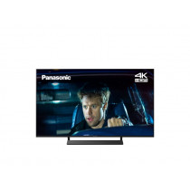 "Panasonic TX-50GX800B 50"" 4K LED TV"