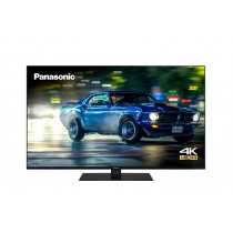 "Panasonic TX-50HX600B 50"" 4K LED TV"