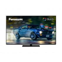 """Panasonic TX-55GZ950B 55"""" 4K OLED TV"""