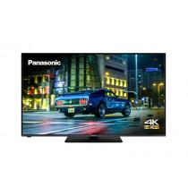 """Panasonic TX-55HX580B 55"""" 4K LED TV"""