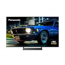 "Panasonic TX-58HX800B 58"" 4K LED TV"
