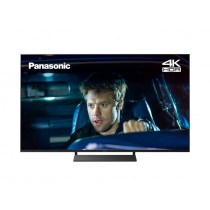 "Panasonic TX-65GX800B 65"" 4K LED TV"