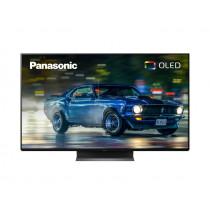 """Panasonic TX-65GZ1000B 65"""" 4K OLED TV"""