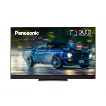"Panasonic TX-65GZ2000B 65"" 4K OLED TV"