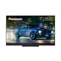 """Panasonic TX-65GZ2000B 65"""" 4K OLED TV"""
