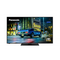 "Panasonic TX-65HX580B 65"" 4K LED TV"