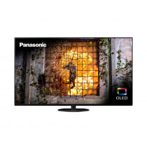 "Panasonic TX-65HZ1000B 65"" 4K OLED TV"