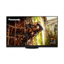 "Panasonic TX-65HZ1500B 65"" 4K OLED TV"