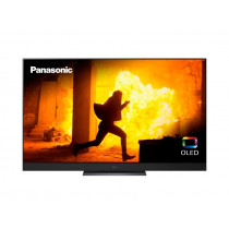 "Panasonic TX-65HZ2000B 65"" 4K OLED TV"