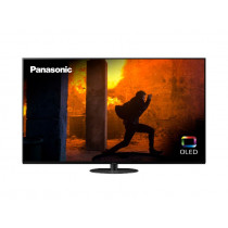 "Panasonic TX-65HZ980B 65"" 4K OLED TV"