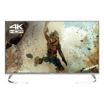 Panasonic TX-40EX700B 40' 4K LED Television