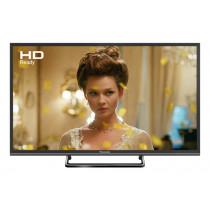 Panasonic TX-32ES503B 32' HD Ready LED Television