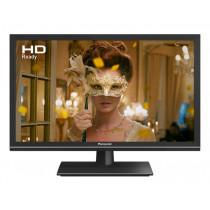 Panasonic TX-24ES500B 24' HD Ready LED Television