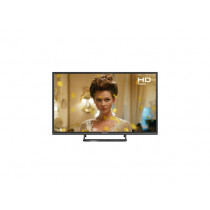 "Panasonic TX-32FS503B 32"" Full HD LED TV"
