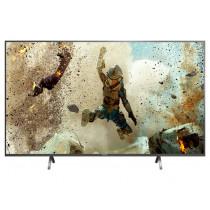 """Panasonic TX-65FX700B 65"""" 4K LED TV"""