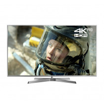 "Panasonic TX-75FX750B 75"" 4K LED TV"