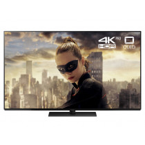 "Panasonic TX-65FZ802B 65"" 4K OLED TV"