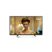 "Panasonic TX-40FS503B 40"" Full HD LED TV"