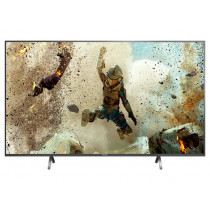 "Panasonic TX-49FX700B 49"" 4K LED TV"
