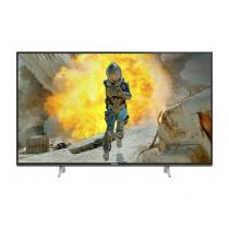 """Panasonic TX-49FX650B 49"""" 4K LED TV"""