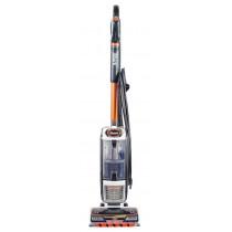 Shark NZ801UK Bagless Upright Vacuum Cleaner