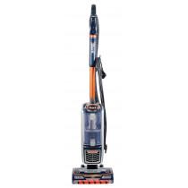 Shark NZ801UKT Bagless Upright Vacuum Cleaner