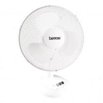 """Benross 12"""" Desk Fan"""