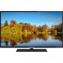 "Linsar 55HDR510 55"" 4K LED Television"