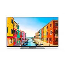 "Toshiba 49UL5A63DB 49"" 4K LED TV"