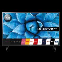 """LG 55UN73006LA 55"""" 4K LED TV"""