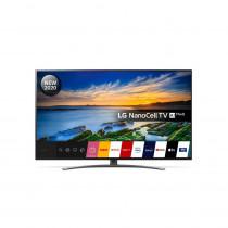 """LG 65NANO866NA 65"""" 4K NanoCell TV"""