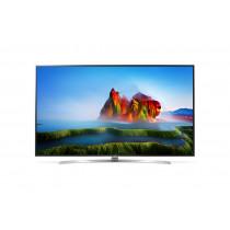 LG 75SJ955V 75' 4K LED Television