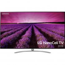 """LG 75SM9900PLA 75"""" 8K LED TV"""