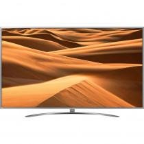 """LG 75UM7600PLB 75"""" 4K LED TV"""