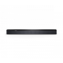 Bose Smart Soundbar 300 - Black
