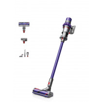 Dyson V10 Animal Cordless Bagless Vacuum Cleaner