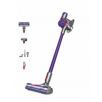 Dyson V7 Animal Plus Cordless Bagless Vacuum Cleaner