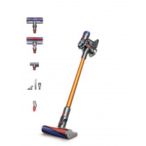 Dyson V7 Absolute Cordless Bagless Vacuum Cleaner