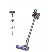 Dyson V8 Animal Cordless Bagless Vacuum Cleaner