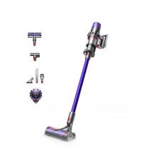Dyson V11 Animal Cordless Bagless Vacuum Cleaner