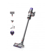 Dyson V11 Torque Drive Cordless Bagless Vacuum Cleaner
