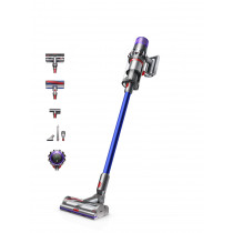 Dyson V11 Absolute Plus Cordless Bagless Vacuum Cleaner