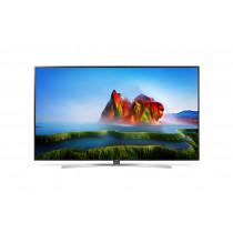 LG 86SJ957V 86' 4K LED Television