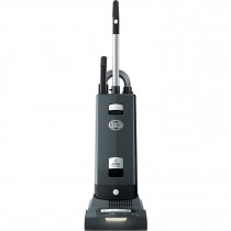 Sebo 91533GB Automatic X7 Pro ePower Upright Cleaner